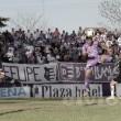 Primera B Nacional: punteros a pesar del puntaje ideal