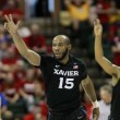 Hoisting The Hardware: No. 23 Xavier Musketeers Demolish In-State Rival Dayton 90-61 In Advocare Invitational Championship