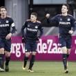 El PSV de las dos caras se impone en Utrecht y mantiene el liderato