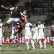 El West Ham deja escapar la victoria en los últimos minutos