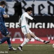 El Schalke se impone en Darmstadt sin mucha dificultad