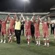 Los primeros posibles rivales del Sevilla FC en su vuelta a la Europa League