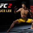 UFC 2: El videojuego de lucha definitivo.
