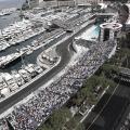 Fórmula 1: confira os horários do GP de Mônaco para este fim de semana