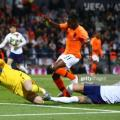 Nations League, Netherlands 3-1 England (aet): Semi-final heartbreak again