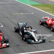British GP: Hamilton keeps blistering pole after investigation