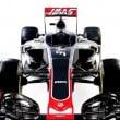 2016 mid-season review: Haas F1 Team