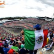 2016 Mexican GP preview: Game, Set, Championship Rosberg?
