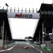 Mexican GP: Vettel edges Hamilton by 0.004 in FP2
