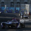 Mercedes-Benz announces plans to enter Season 6 of Formula E