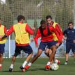 El Levante prepara ya su asalto al Bernabéu