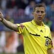 Iglesias Villanueva arbitrará el choque entre el Levante y el Athletic de Bilbao