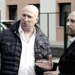 Chievo, lascia l'incarico di DS Luca Nember