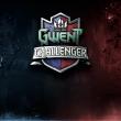 GWENT Challenger será neste fim de semana com transmissão em português