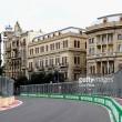 2017 Azerbaijan Grand Prix Preview: Baku Battles