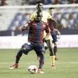 Youssouf Yalike, convocado con la Selección Valenciana Sub-20