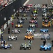 Opinion: What did a first-time IndyCar viewer think of the 500?