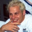 """F1, Villeneuve attacca Verstappen: """"Gli lasciano fare tutto quello che vuole"""""""