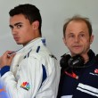 Pascal Wehrlein to sit out Australian Grand Prix