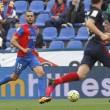 """Juanfran: """"Mi único deseo es que el Levante vuelva a Primera"""""""