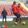 El Levante recupera fuerzas mientras el club pide perdón