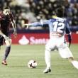 Previa RCD Espanyol - Levante UD: duelo entre dos equipos que solo piensan en ganar