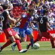 Levante - Athletic Club de Bilbao: puntuaciones del Levante, jornada 35 Liga BBVA