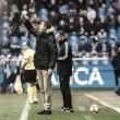 """Muñiz: """"La Real Sociedad nos ha superado"""""""