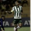 Campeonato Paulista 2018: tudo que você precisa saber sobre Palmeiras x Novorizontino