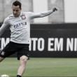 "Rodriguinho rebate declarações de Andrés Sanchez: ""Nunca faltei"""