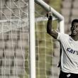 Fazendo valer favoritismo, Corinthians faz três no Juventus e vai para a final da Copinha