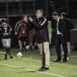 """Leonardo Jardim: """"El Toulouse es un equipo muy bien organizado"""""""