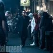 Primera imagen oficial de Matthew McConaughey como el Hombre de Negro en 'La Torre Oscura'