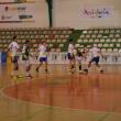 Campeonato de España de Balonmano 2016: Cadete masculino, jornada 1