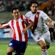 Peru vs. Paraguay Copa America 2015 Third Place Preview: Teams Look to Go Out with Pride