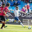 Real Zaragoza - RCD Mallorca: los bermellones buscan la victoria obligada