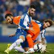 Espanyol - Valencia: toca defender el fortín