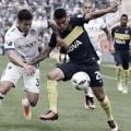 Godoy Cruz - Boca Juniors: un duro desafío