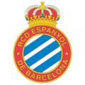 RCD ESPAYNOL