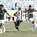 Resultado e gols Goiás x Goiânia pelo Campeonato Goiano 2019 (3-1)