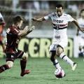 Resultado e gols de São Paulo x Ituano pelo Campeonato Paulista (2-1)