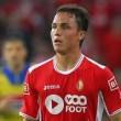 El Deportivo Quito confirma a Seijas