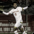 Portland Timbers earn homegrown rights to Eryk Williamson from D.C. United