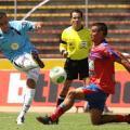 Deportivo Quevedo ya piensa en su enfrentamiento ante la Universidad Católica