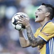 """Lucas Zelarayán: """"Guido Pizarro era un guía, un referente del equipo"""""""