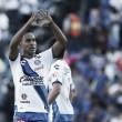 Con goleada incluida, Puebla suma su primera victoria del certamen