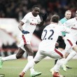 AFC Bournemouth 1-3 Stoke City: Imbula nets first Potters goal to sink Cherries
