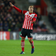 Opinion: Oriol Romeu is Southampton's run-away player of the year