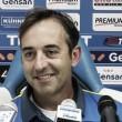 """Giampaolo: """"Dobbiamo riscattare la sconfitta di Napoli"""""""