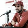 Rafael Puente se siente con obligación de ganar ante León